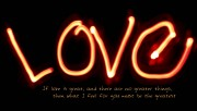 lowve-wallpapers-imoje-pl…