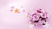 flowers-wallpapers-imoje-pl8308