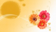 flowers-wallpapers-imoje-pl8208