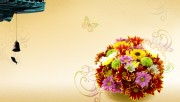flowers-wallpapers-imoje-…