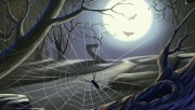 halloween-wallpapers-imoj…