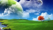 nature-wallpapers-imoje-p…