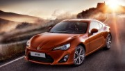 cars-wallpapers-imoje-pl2…