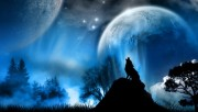 fantasy-wallpapers-imoje-…