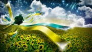 3d-wallpapers-imoje-pl932…