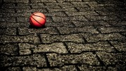 sport-wallpapers-imoje-pl…